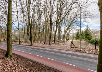 Hartenseweg in Wageningen 6704 PJ