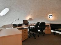 Boslaan 7 in Huizen 1272 CX