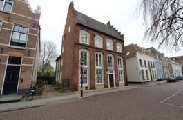Koepoortstraat 26 in Doesburg 6981 AT