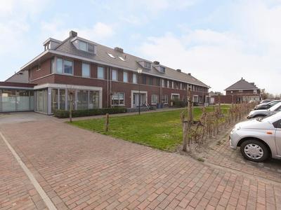 Caleche 8 in Waalwijk 5146 BG
