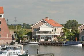 Schelde-Rijnweg 36 in Tholen 4691 TB
