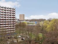 H. Cleyndertweg 539 in Amsterdam 1025 DW