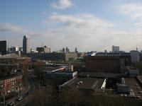Bentinckplein 88 in Rotterdam 3039 KP
