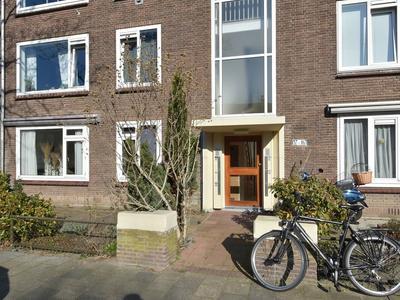Jozef Israelslaan 161 in Rijswijk 2282 TD
