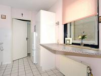 Sef Cornetstraat 36 in Venlo 5913 GN