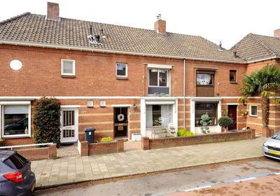 Emmastraat 102 in Venlo 5912 CT