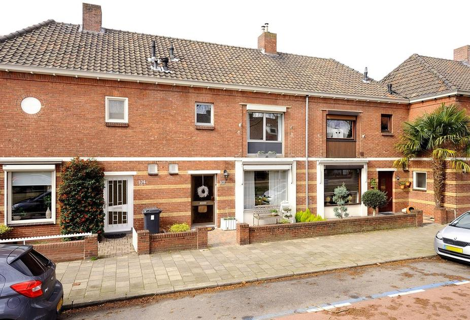 Emmastraat 102 in Venlo 5912 CT