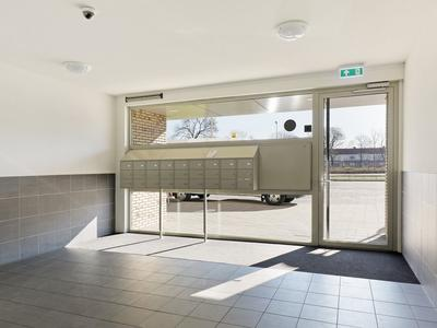Marnixlaan 236 A in Utrecht 3552 HK