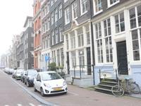 Droogbak 16 Hs in Amsterdam 1013 GG