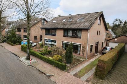 Koningstraat 31 A in Apeldoorn 7315 HS