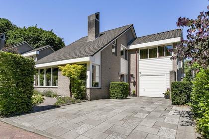 Rijnlaan 3 in Heveadorp 6869 TJ