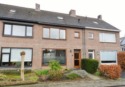 Soesterbergstraat 6 in Heerlen 6417 EW
