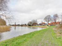 Nieuwendammerdijk 469 in Amsterdam 1023 BN