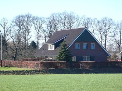 Heenkamppieperweg 12 in Winterswijk Miste 7109 BR
