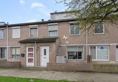 Gageldonk 21 in 'S-Hertogenbosch 5235 CR