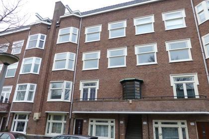 Rooseveltlaan 216 2 in Amsterdam 1078 NW