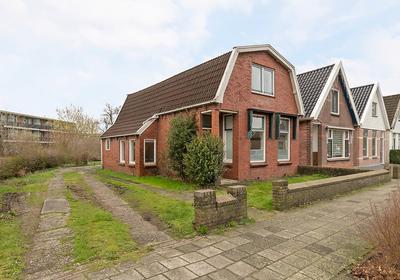 Snellingerdijk 13 in Oosterwolde 8431 EH