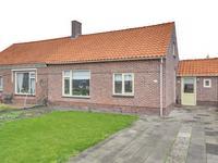 Kleingouw 119 in Andijk 1619 CH