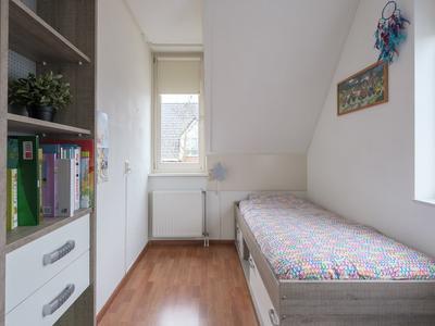 Vlierhof 3 in Beilen 9413 AS