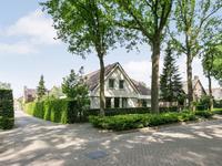 Beeksestraat 111 in Prinsenbeek 4841 GB