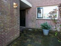 Hofbeeklaan 35 in Ede 6715 EA
