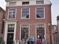 Vischpoortstraat 13 in Elburg 8081 EP