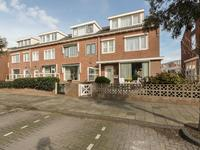 Prins Bernhardstraat 16 in Noordwijk 2202 LH