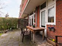 Hamburgerstraat 34 in Groningen 9714 JD