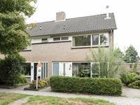 Kruzebrink 37 in Heino 8141 WC