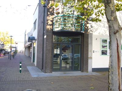 Marktplein 3 in Twello 7391 DE