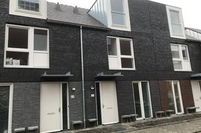 Heugemerweg 71 in Maastricht 6221 GG