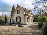Hartenseweg 25 in Wageningen 6704 PA
