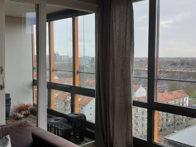 Jacques Veltmanstraat 99 Pp in Amsterdam 1065 EG