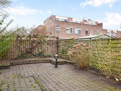 Lepelaarstraat 48 in Delft 2623 NX
