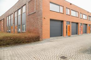 Kattegat 32 10 in Groningen 9723 JP