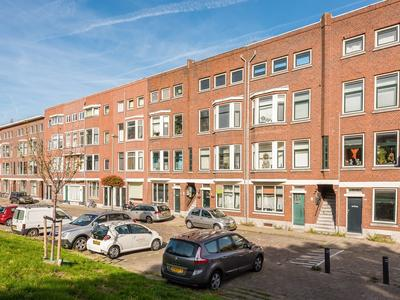 Rotterdamsedijk 80 C in Schiedam 3112 BG