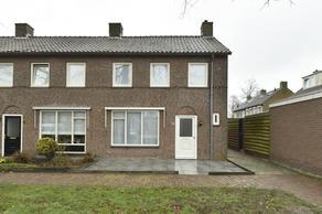 Jan Van Speyklaan 13 in Oirschot 5688 CM