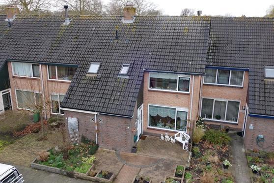 Overstort 7 in Grootebroek 1613 BA