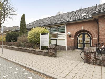Bremstraat 3 * in Bussum 1402 BD