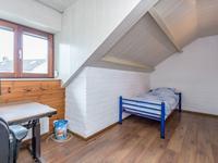 Meuleberg 1 in Beesel 5954 AS