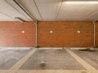 Lange Hilleweg 38 A in Rotterdam 3073 BR