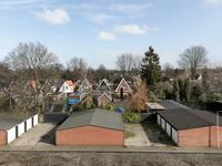 Handwerkerszijde 148 in Drachten 9201 CR