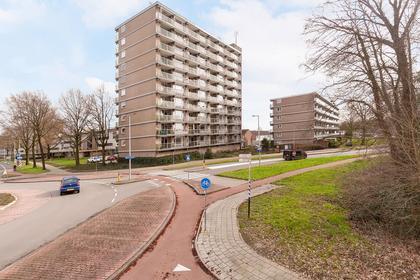 Geessinkweg 67 in Enschede 7544 TV