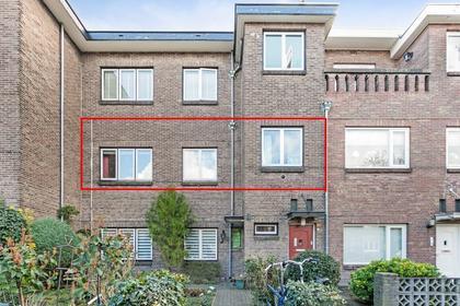 Nicolaas Beetsstraat 27 in Eindhoven 5615 JH