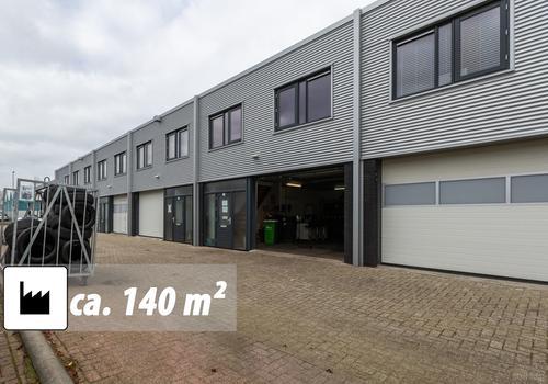Otterkoog 18 E in Alkmaar 1822 BW
