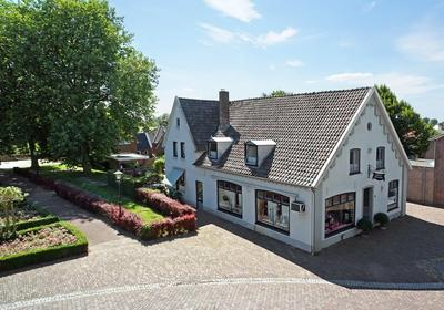 Dorpsplein 8 in Pannerden 6911 AK
