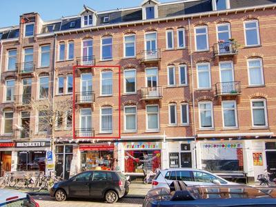 Sumatrastraat 41 I in Amsterdam 1094 LN