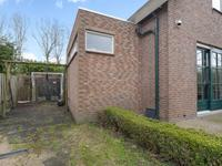 Haantje 15 in Rijswijk 2288 CV