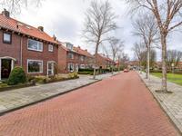 Crijnssenstraat 16 in Santpoort-Noord 2071 VK