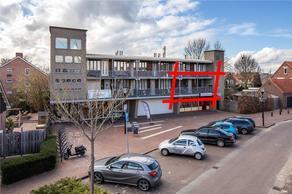 De Galerij 4 in Wijk En Aalburg 4261 DG